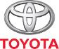 Millicent Toyota